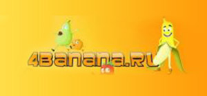 Изображение 4banana.ru