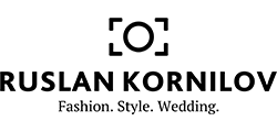 artkornilov_com-logo