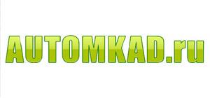 automkad-logo