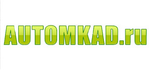 Изображение Automkad.ru
