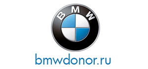 bmwdonor-logo
