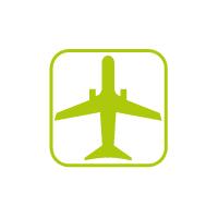 bortizd-logo