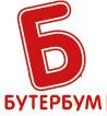 buterbum-logo