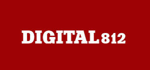digital812-logo