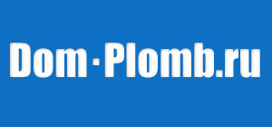 Изображение Dom-Plomb.ru
