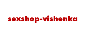 Изображение Sexshop-Vishenka.ru