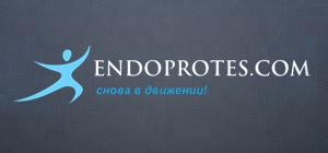 endoprotes-logo
