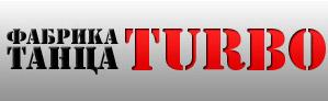 Изображение FabricaTanca.com