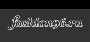 fashion96-logo
