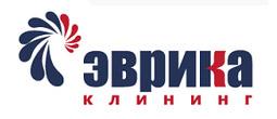 klining-uborka_ru-logo