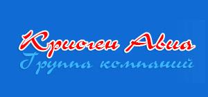 kriogenavia-logo