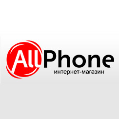 Изображение AllPhone.com.ua