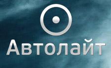logo-avtolait