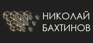 Изображение Bahtinov.ru