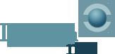 logo-dostypa_net