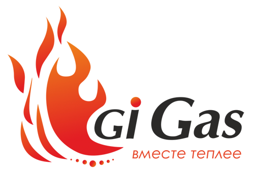 logo-gigas_su