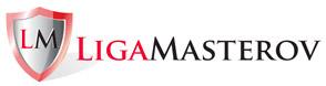logo-ligamastero