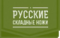 Изображение Marichevnn.ru