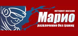 logo-marioland