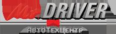 logo-mr-driver