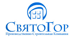 Изображение PSK-Svyatogor.ru