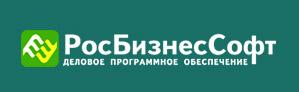 Изображение RBS-it.ru