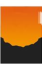 logo-remkzn_ru