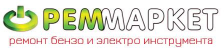 Изображение Remmarket-Center.ru