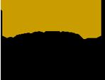 logo-respekt-an