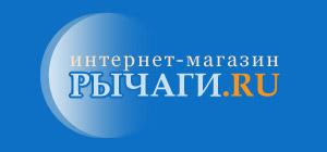 logo-richagi