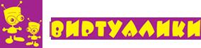 Изображение Virtualiki.com.ua