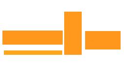 logo-watson-shop