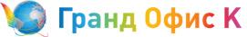 logo-www_kanctovary_kz