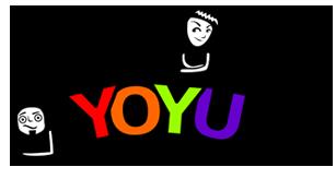 logo-yoyu