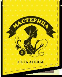 Изображение Masteriza.net