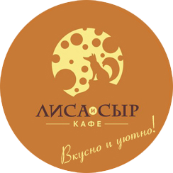 Изображение L-I-S.ru