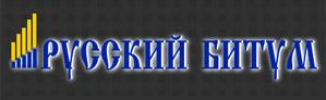 Изображение Rusbitum.ru
