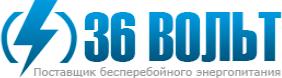 Изображение 36volt.ru