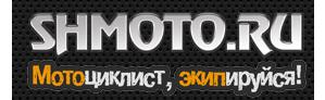 Изображение Shmoto.ru