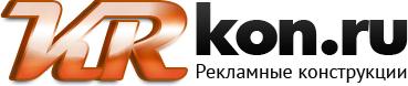 Изображение Krkon.ru