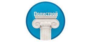 polistro-logo