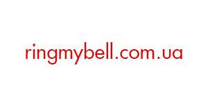 ringmybel-logo