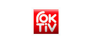 roktiv-logo