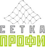 Изображение Setka-Profi.ru