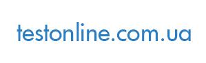 testonline-logo