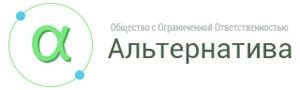 Изображение Alternativa.me
