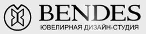 Изображение Bendes.ru