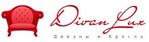 divan-lux