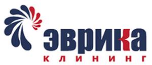 Изображение Klining-Uborka.ru