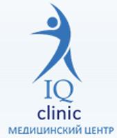 iq-clinic